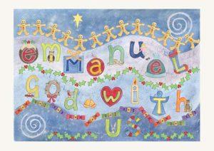 hannah-dunnett-emmanuel-christmas-card-a6