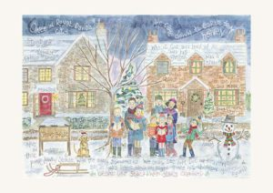 hannah-dunnett-once-in-royal-christmas-card-a5