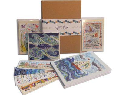 Trust in God Gift Box Main Image