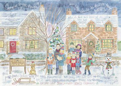 hannad-dunnett-once-in-royal-advent-calendar