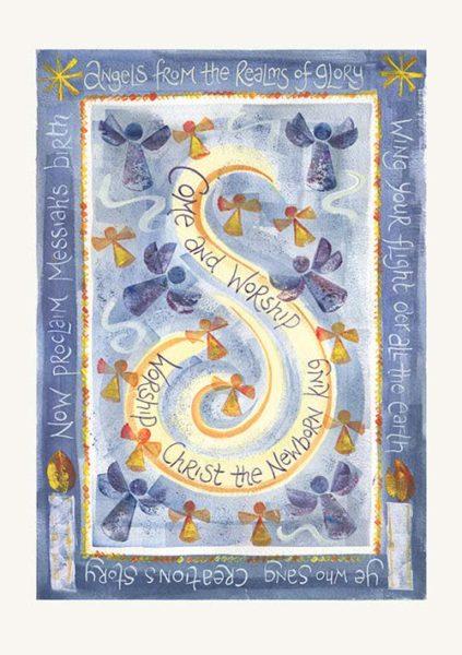 hannah-dunnett-come-and-worship-christmas-card-a5