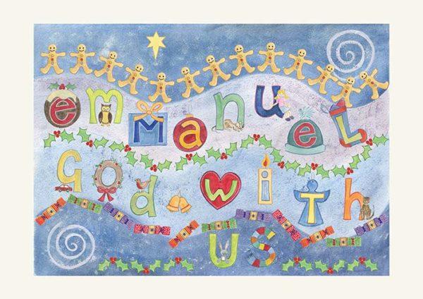 hannah-dunnett-emmanuel-christmas-card-a5