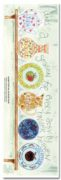 hannah-dunnett-a-time-for-everything-bookmark-back