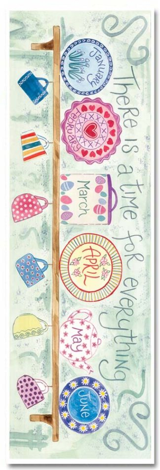 hannah-dunnett-a-time-for-everything-bookmark-front