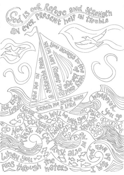 hannah-dunnett-god-is-our-refuge-colouring-book-image
