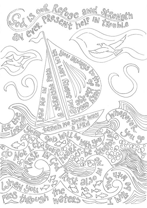 Img in addition Easter Word Search moreover Hannah Dun t God Is Our Refuge Colouring Book Image moreover Doom Memes additionally Osf. on easter word search