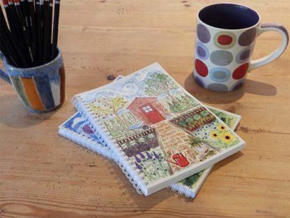 hannah-dunnett-the-gardener-notebook-closeup-image