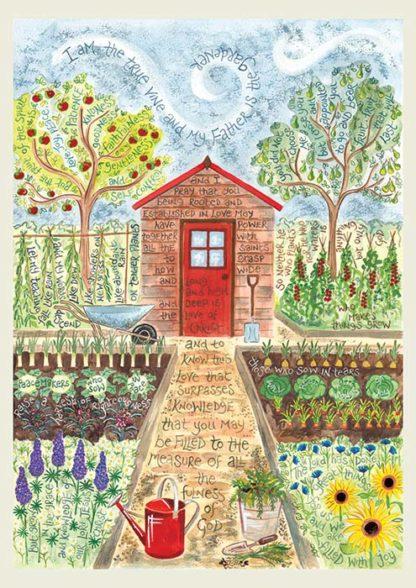 hannah-dunnett-the-gardener-notebook-cover
