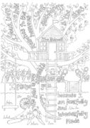 hannah-dunnett-your-love-o-lord-colouring-book-image
