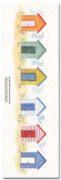 hannah-dunnett-trust-in-god-bookmark-back-image