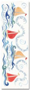 hannah-dunnett-trust-in-god-bookmark-front-image