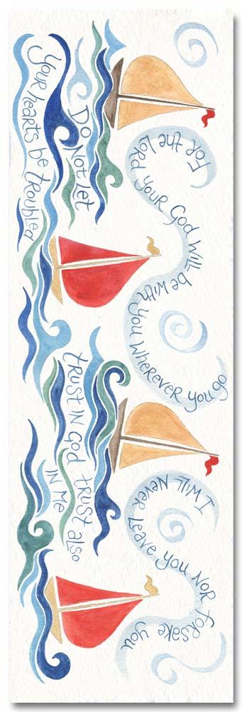 hannah-dunnett-trust-in-god-bookmark-front-image
