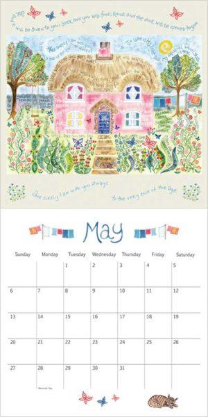 Hannah-Dunnett-USA-Calendar-2018-May-for-website