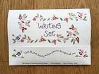 Christian Writing Sets